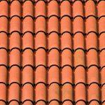 spanish-renaissance-roof_orig