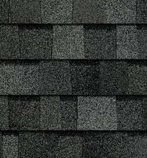 estate-gray